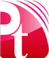 Phonate Telecom